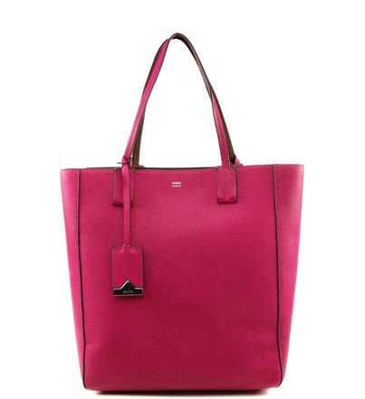 TOTE ANDY PINK