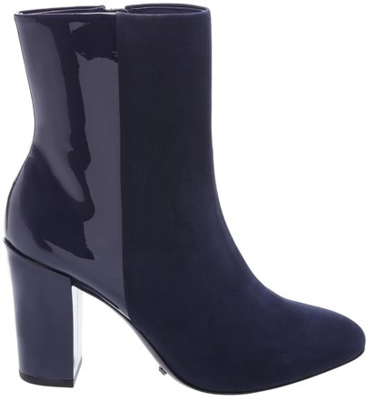 Ankle Boot Mix Sailfish | Schutz