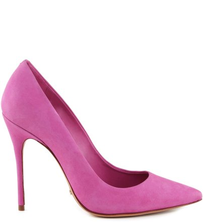SCARPIN CLASSIC LOVELY