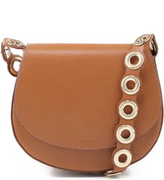 CROSSBODY CONSTANCE GINGER