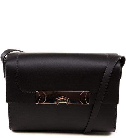 CROSSBODY HELENA BLACK