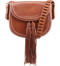 MINI CROSSBODY JANIS GINGER