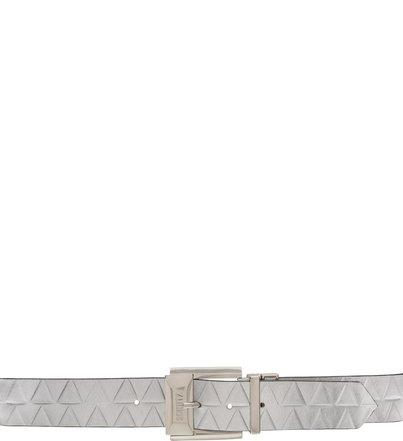 Cinto Triangle Prata | Schutz