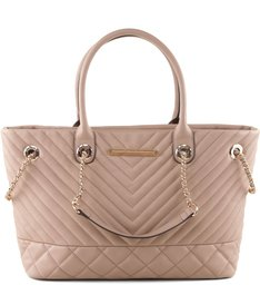 TOTE MIRIAM OYSTER