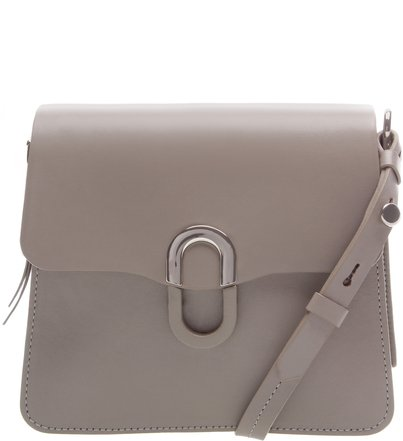 Mini Crossbody Malu Mouse | Schutz