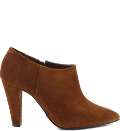 ANKLE CLASSIC BOOT WOOD