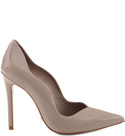 SCARPIN HEART NEUTRAL