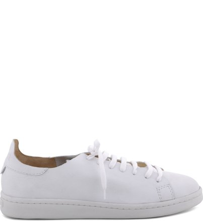 Shoes Schutz - Tênis Ultralight White | Schutz
