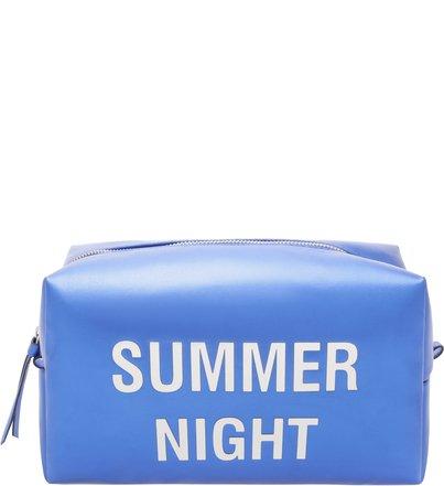Necessaire Summer Night Klein | Schutz