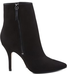 THIN BOOTS BLACK