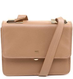CROSSBODY JULIE OYSTER | BF