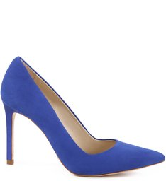 SCARPIN STILETTO KLEIN