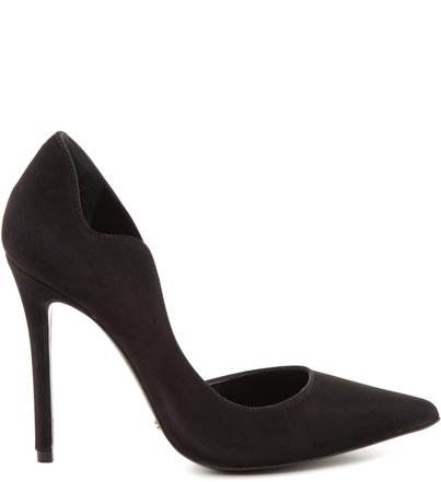 SCARPIN CLASSIC AND CHIC