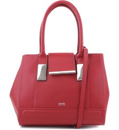 TOTE IRON SUMMER RED