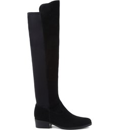 BOTA OVER THE KNEE BLACK