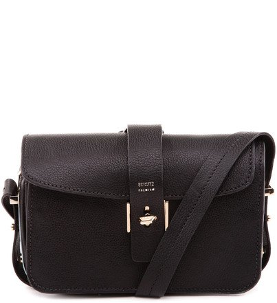 CROSSBODY JENNIFER BLACK
