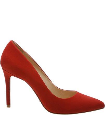 Scarpin Tango Red | Schutz