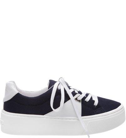 Pré-Venda Sneaker Low Bicolor | Schutz