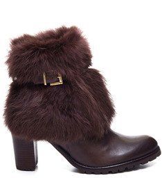 BOOT CHIC OBSSESSION
