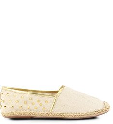 ESPADRILLE SUMMER CITY SPIKES