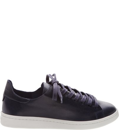 Sneaker Low Classic Deep Blue | Schutz